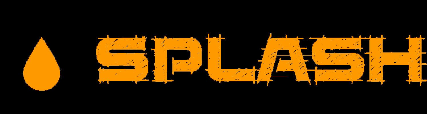 Splash - Dolibarr Module - Downloads