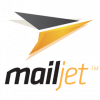 New Connector! Mailjet Emailing Platform