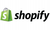 Connect Shopify to Splash