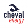 Cheval-Energy chooses Splash to optimize its data flows